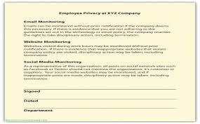 Free Sample Employee Handbook Template Best Of Hr