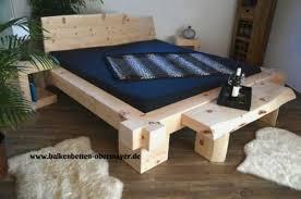 schlafzimmer möbel gebraucht kaufen in riedering bayern