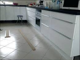 plinthe cuisine ikea plinthe pour cuisine plinthe cuisine meilleur de galerie plinthe de