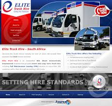Elite Truck Hire Competitors, Revenue And Employees - Owler Company ... Campervan Rental Companies For Your Us Road Trip Bearfoot Theory Enterprise Car Sales Used Dealers Cars Sale In Vehicles Boats Trailer Wraps Graphics Moving Truck Cargo Van And Pickup Elite Fine Premier Preowned Vehicle Four Star Freightliner Semi Service Parts Rentals Unit 4 Station Restroom Air Bounce Inflatables Box King Pack Ship Print Valley Centers Penske Leasing Is No 79 On Informationweek 100 List Mc200 Elite Wheel Balancer Machine Hire