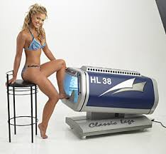 Tanning Lamps For Legs by Indoor Tanning Tan U0026 Tone Unlimited