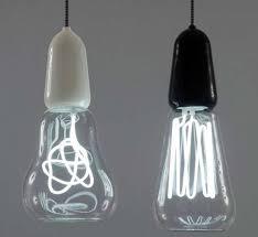 41 artistic light bulbs light bulb bulbs and glass
