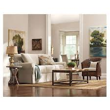 Brown Couch Living Room by Sofas U0026 Loveseats Living Room Furniture The Home Depot