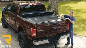 Truck Accessories Leonard USA - Dinocro.info Scorpion Truck Bed Liners And Protective Coatings Covers Leonard Pickup How To Install Trifold Tonneau Cover 199703 Ford F150 Buy Quality Dont Let Spring Showers Rain On Your Parade Protect Cargo Camper Corral Nashville Accessary World Amazoncom Bak Industries 26309bt Rack Automotive Industrial Glamour Comes St Leonards Priceless Magazines Revolver X2 Hard Rollup