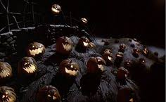 Halloween Town Burbank Ca by 10964684705 4834a3102c B Jpg 1 024 768 Pixels Halloween Town