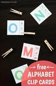 Free Printable Abc Activities For Preschoolers B534daf90b5785e22019679e17960f12 Preschool Alphabet