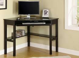 Staples Corner Desk Oak by Bayside Computer Desk Best Home Furniture Decoration