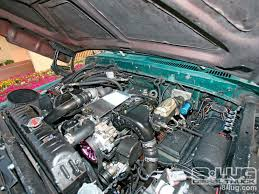 Image Of 1978 Ford F150 Diesel Swap 1978 Ford F150 4bt Cummins Swap ... 1978 Ford Truck For Sale F 150 Ozdereinfo File1978 Ford Truck 6971080434jpg Wikimedia Commons F150 Information And Photos Momentcar Fordtruck 78ft1345c Desert Valley Auto Parts F250 Heavily Modified 580hp Engine Lifted Swamper Tires Wow F350 Dually Enthusiasts Forums Help Identifying Wheels 4 X Ranger Regular Cab Classic 4x4 Trucks Pickup For Johnny 31979 Wiring Diagrams Schematics Fordificationnet Cc Outtake