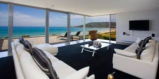 Holiday Homes | Lorne Accommodation Victoria Great Ocean Road Ian Macdonald Hides Ontario Island Cottage Within A Forest Contemporary Holiday Home Hidden Behind A Dune Slope Crafty And Compact Holiday Home Design Cpletehome 7 Brutalist Homes You Can Rent Swedish Designed By Tham Videgrd Arkikter Architectural Designs For Amusing Fresh Rosehill Cottage The Good Design Best At Containerlike Bach In Coromandel Gallery Of Tth Project Architect Office 2 Casa Reitani Italy Bookingcom Oceanfront Yzerfontein South Africa