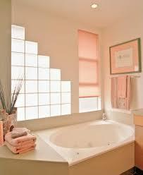 Bathtub Professional Refinishing San Diego by Designs Cool Bathtub Repair San Diego 43 San Diego Bathroom