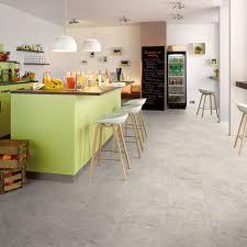laminate flooring photo gallery laminate tile flooring waterproof