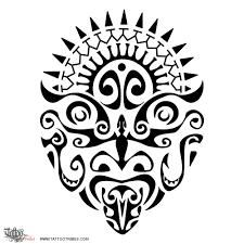 Tribal Tattoo Meaning Warrior 5 5cbcb50d0fb05b6b006f8f83fae7b828