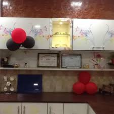 Kitchen Decor Kd Group Of Co Avanti Vihar