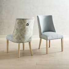 accent chairs clearance pier one for living room with accent chair
