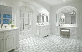 Restoration Hardware Bathroom Vanities by Marble Top Bathroom Cabinet Bathrooms Restoration Hardware Bath