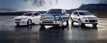 Used Car Dealer In Bristol , New Britain, Waterbury, Torrington, CT ... Used Car Dealer In Ansonia Norwich Middletown Ct Auto Park Waterbury Hartford New Haven King Cadillac Gmc Putnam Dealer Near Webster Ma Toyota Dealership Milford Cars Colonial Swindsor Springfield Western For Sale Groton 06340 Autotrader Chevrolet Of Serving Bridgeport Stratford And Britain Manchester Trucks For In Ct Top Upcoming 20 Avenue Inc Automotive Repair Center Car Servicing Vehicle Maintenance