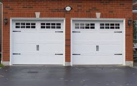 14 best Garage Door Maintenance images on Pinterest