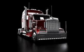 Cool Truck Wallpapers 61+ - Yese69.com - 4K Wallpapers World Ford Truck Wallpapers 56 Images Wallpaper Hd 191200 Cool Wallpaperscelebrities Wallpapersdesktop Beautiful Wallpaper Desktop Modafinilsale Cave Wallpaperwikihdfordtrubackgroundspicwpc002631 Wallpaperwiki 303 Background Images Abyss Masterly Ram Car Otopan