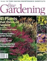 Gardening Magazines By Organic Gardening Magazine Free – tetbiub
