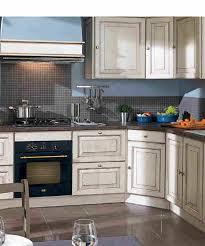 cuisine de conforama cuisine moderne conforama