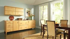 Storage Cabinet For Dining Room Cabinets Omega Cabinetry Furniture Modern