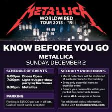 Spokane Arena - Know Before You Go To Metallica! | Facebook 2017 Service Truck Rodeo 31417 Spokane Aquifer Joint Board 844 W Cliff Dr Spokane Cliff House Condominiums 201827537 Arena Seating Chart Monster Map Seatgeek Food Palooza Home Facebook Piackplay A Delivery Of Hope Good Sports Man Killed In North Shooting Kxly Police Searching For Stolen Truck With Handgun Inside On Game Day Normally Packed Venues Feel Like A Ghost Town 1 Dead After Semi Hits School Bus Illinois Simulator Wiki Fandom Powered By Wikia City Council To Reconsider Refighting Equipment Funding