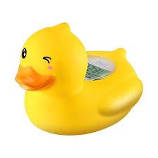 Baby Shower Duck Ideas
