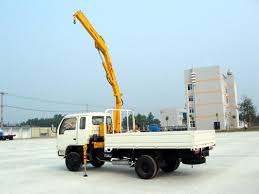 Pick Ups Small Crane Truck Pickup Truck Bed Crane By Apex 1000 Lb Capacity Discount Ramps Ford F250 Wcrew Cab 6ft All Cranedhs You May Already Be In Vlation Of Oshas New Service Work Ready Trucks Stellar 7621 Ultratow With Hand Winch 1000lb Smith Cranes Utility Gallery Industrial Man Lifts Bengkel Karoseri Container Sampah Mount Princess Auto Maxxtow Portable Hitch Mounted Youtube