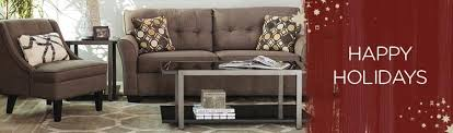 furniture deals mathis brothers furniture
