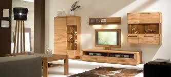 venta möbel für esszimmer wohnzimmer auf decker de