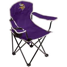 Minnesota Vikings Coleman Youth Lawn Chair - Purple - No Size Mnesotavikingsbeachchair Carolina Maren Guestmulti Use Product Folding Camping Chair Princess Auto Buy Poly Adirondack Chairs For Your Patio And Backyard In Mn Nfl Minnesota Vikings Rawlings Tailgate Kit 2 First Look Yeti Camp Cooler Bpack Gearjunkie Marchway Ultralight Portable Compact Outdoor Travel Beach Pnic Festival Hiking Lweight Bpacking Kids Sugar Lake Lodge Stock Image Image Of Yummy Twins Navy Recling High Back By 2pack Timberwolves Xframe Court Side