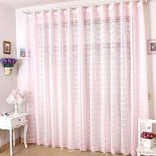 Pink Sheer Curtains Target by Sheer Curtains Target Australia Oropendolaperu Org