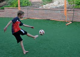 Best Backyard Soccer Goals | Outdoor Furniture Design And Ideas The 18 Best Gifts For Soccer Players And Fans The18 Backyard Soccer Goals Outdoor Fniture Design And Ideas Backyard Football Superbowl Vi Youtube 2002 Neauiccom Yohoonye Field Is Officially Ready Play Czabecom Party Perfect Great Idea A Super Image Football Hits Iso Gcn Isos Emuparadise Characters 8000th Wish Ryan Feeneys New England