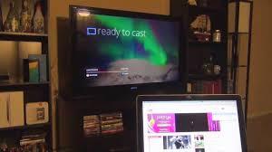 How to Use Google Chromecast Full Setup and Demonstration