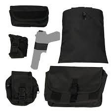 100 Truck Seat Organizer Kryptek Tactical Custom Covers
