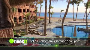Book It Los Cabos / Blueprint Furniture Los Angeles Ca How To Use A Bookit Promo Code Promo Code Punta Cana Voucher Automatic Times Scare Nyc Coupon Discount Luxury Watches Hong Kong Straight Talk Coupon Codes By Grab Issuu Lowes 10 Online Phones Co Uk Discount Websites Like Overstock Pasta Shoppe Overtonscom Tatacliq Circle Menswear Voucher Jiffy Lube Annapolis Road Md Nypd Pizza Scottsdale Az Raintree Walmart Express Coupons 75 Off 200 November 2018 Pizza Hut Bookcon Coupons For Talbots Codes May 2019 Pet Shop Direct