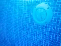 lighting pool lighting stunning pool light repair thumbnail for