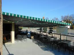 Ben Youngs (hoffmandaddy) | Page 1 Of 3 | A Hoffman Awning Co. Baltimores Oldest Awning Companya Hoffman Company A Co Basement Awnings And Stairway Ideen Benefits Of Canopy Mit Ehrfrchtiges Contact Our Team Retractable Commercial Restaurant Awning Md Dc Va Pa