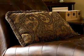 Claremore Sofa And Loveseat by Claremore Sofa Decoration U2014 Home Design Stylinghome Design Styling