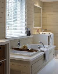 Clean Modern Khaki And White Bathroom #decor #interiors | Bathroom ... Easy Bathroom Renovations Planner Shower Renovation Master Remodel Bathroom Remodel Organization Ideas You Must Try 38 Aboruth Interior Ideas Amazing Quick Decorating Renovations Also With A Professional 10 For Creating Your Perfect Monochrome Bathrooms 60 Design With A Small Tubs Deratrendcom 11 Remodeling The Money Pit 05 And Organization Doitdecor In Accord 277 Best Sherwin Williams Decoration Decor Home 73 Most Preeminent Showers Tub And