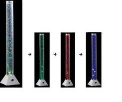 deko wassersäulen günstig kaufen ebay