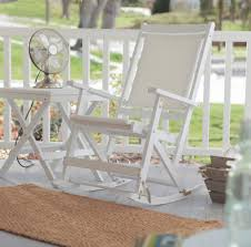 Furniture. Cool White Patio Rocking Chair Your Home Decor: Garden ... Outdoor Plastic Rocking Chairs Tyres2c Fniture Cozy White Chair For Porch Your House Design Epicenters Austin Darrow Amazoncom Highwood Lehigh Toffee Patio Trex Cushions Rocking Chair The Better Homes And Garden In Cool Home Decor Garden Relax In A Darbylanefniturecom