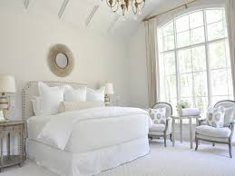 100 Modern Chic Decor Contemporary Shabby Bedroom Diy Room Awesome