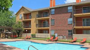 Cheap 3 Bedroom Houses For Rent by City Crest Apartments For Rent In San Antonio Tx Forrent Com