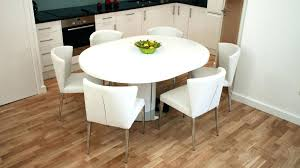 Round Marble Dining Set Table Room Engaging White Tables And Chairs Gloss Extending Chair Sets Sale Uk