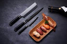 Kitchen Knives Names A Complete Understanding Of Kitchen Knife Types Kamikoto