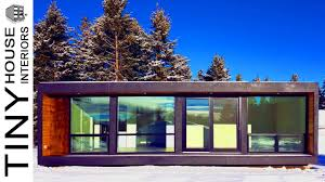 100 Homes From Shipping Containers For Sale Container Homes For Sale In Washington Tiny House