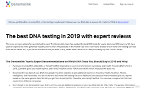 The Best DNA Testing In 2019 - Ancestry And Even More! Online Coupons Thousands Of Promo Codes Printable Ancestry Coupons 2019 How Thin Coupon Affiliate Sites Post Fake To Earn Ad Dna Code December Get Started For 56 Off Discount Medshop Express Promo Code Aaa Membership World Wide Stereo Site Best Buy Acacia Lily Coupon New Orleans Cruise Parking Promgirl Popsugar Box Irvine Bmw Service Launch Warwick The Testing In And Even More