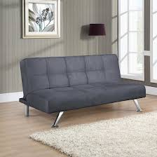 Target Room Essentials Convertible Sofa by Serta Chelsea Convertible Sofa Gray Serta Target
