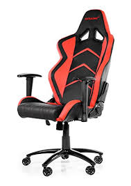 Akracing Gaming Chair Philippines galleon akracing ak 6014 ergonomic series executive racing style